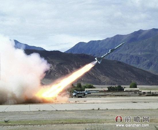 重大军事新闻_爆料中国猛然宣布重大军事决定世界惊呼日本