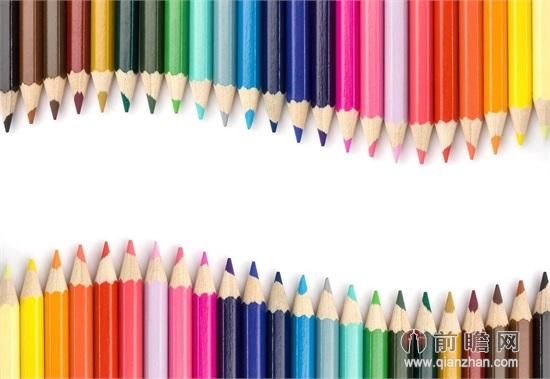 疯狂动物城铅笔