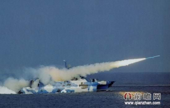 为什么不武力收复南海