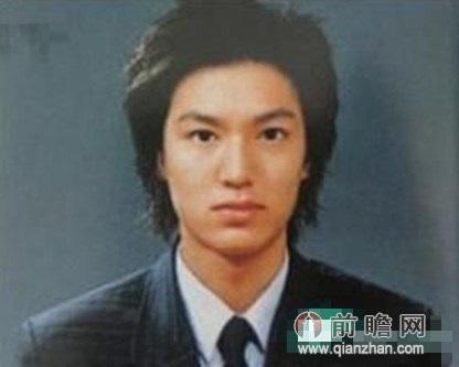 韩国最丑10大男明星; 要一张张杰最丑的图片;