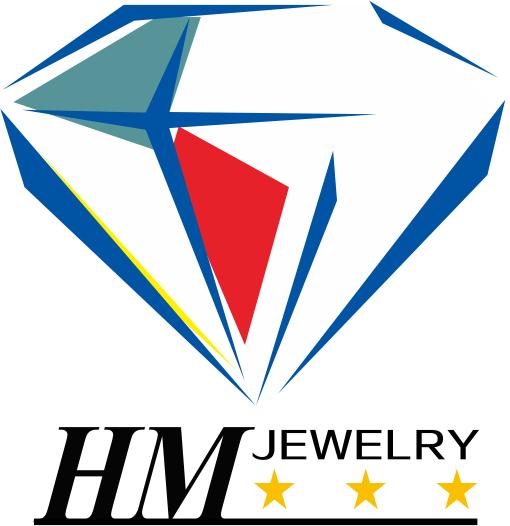 2014第十三届青岛国际珠宝首饰展览会