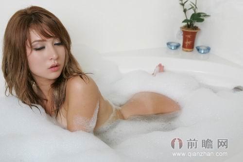 韩国美女直播