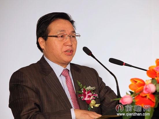 中国银行行长是谁_现任中国银行总行行长是谁?