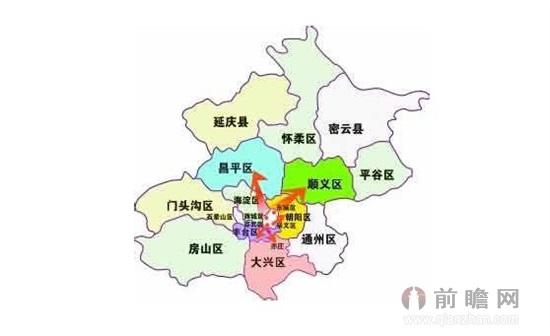 地图 550_336