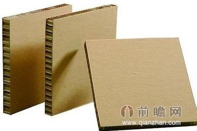 瓦楞包装的发展 瓦楞纸包装前景看好