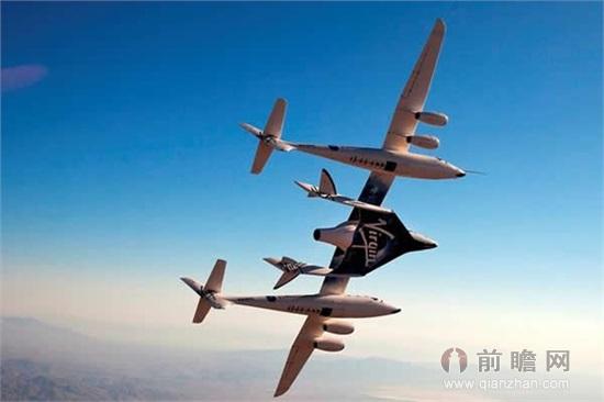 船拒载中国人_太空船拒载中国人有钱也不行 中国人无他国护照不得登船