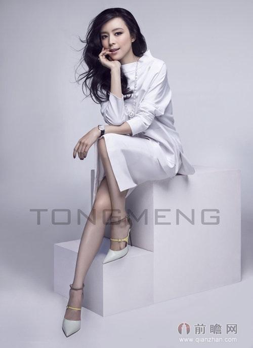 韩国qq头像女生时尚黑白