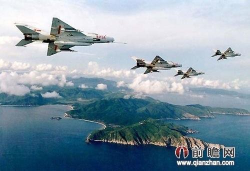 日媒罕见承认:日本正受中国致命威胁 中日开战会输个精光