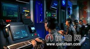 黑客窃取澳军资料(5)_WWW.HAIQQ.COM