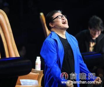 箫谱简谱 500x375 刘欢组今晚开唱+《卷珠帘》大变样