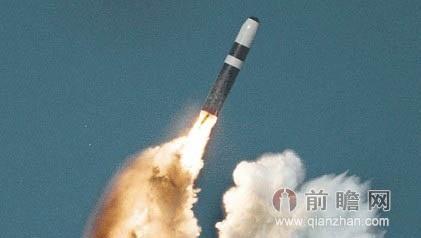 中国东风41将美国打回石器时代 奥巴马终于读