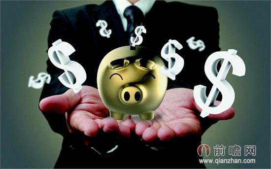 货币基金规模因互联网理财激增2054亿 总规模