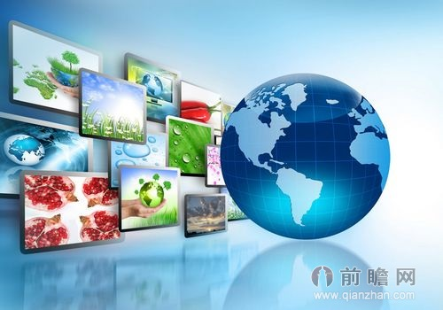 2014年中国互联网广告市场发展趋势