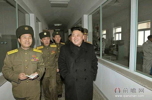 """韩国的《朝鲜日报》报道说,金正恩的小孩在朝鲜被图解""""年轻""""或""""发型称为心形扎法发型雄心图片"""