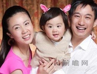 黄磊老婆孙莉怀二胎拎重物文章马伊璃邓超孙