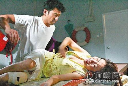 甘肃49岁男子丧妻性侵邻家少女致其怀孕