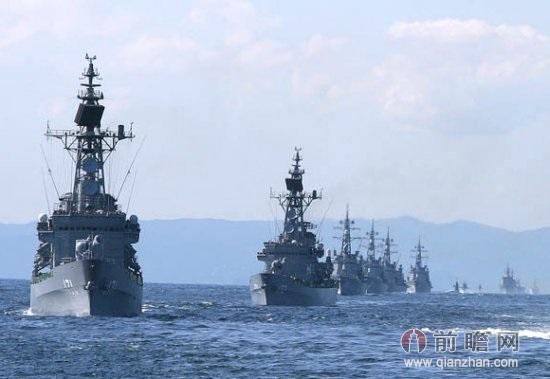 中国南海罕见大动作驱离越南军舰 越公开向北