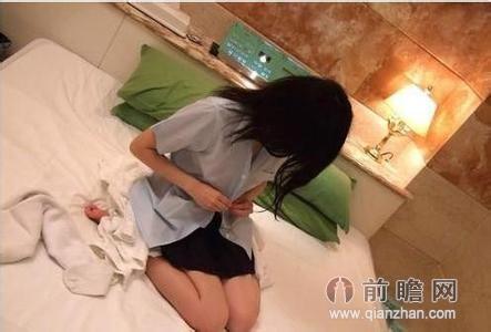 用微信招嫖介绍少女获刑3年
