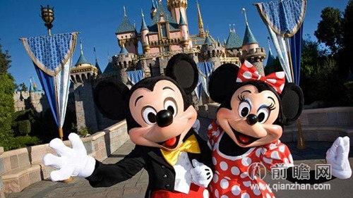 迪士尼妛克杯疯狂动物城