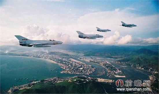 中日是否能开战_日媒:中国对日本构成致命威胁 中日开战可能会输个精光