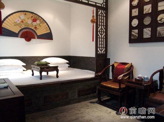 中国官方:东北火炕暂不申遗