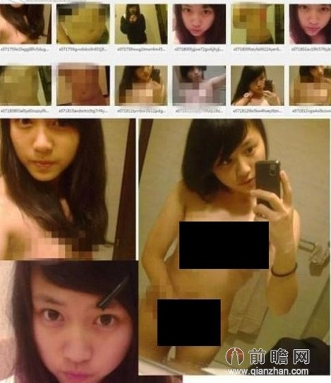 lol英雄联盟雪儿小智女朋友照片合集 附3月28周免英雄列表图片