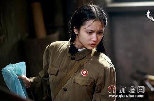 大山里的农村色情女人演的电视剧_壁纸 剧照 视频截图 500_329