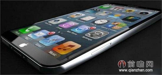 iPhone 6曝光手機外殼 4.7英寸大屏電源按鈕位置移至側面 據最新消息得知,一名外殼制造商近日向媒體透露了iPhone 6的全新手機外殼樣式。據悉,將在九月份正式面世的iPhone 6采用的是4.7英寸顯示屏,而這別以往任何一款蘋果系列手機屏幕都要更大一些,而蘋果6外形最大改變之處,那就要說到新機電源按鈕位置將會做調整這一點。