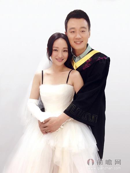 佟大为周迅亲密婚纱照曝光 网友:你这么秀恩爱关悦造吗?