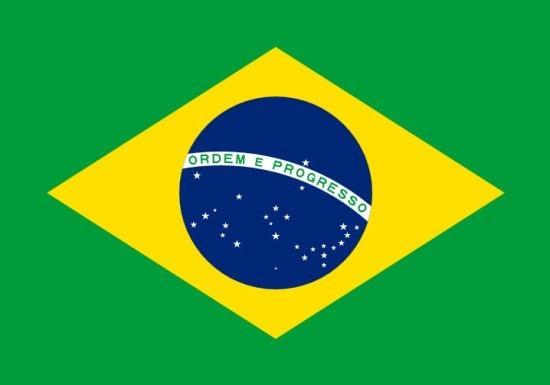 2014世界杯举办国巴西简介