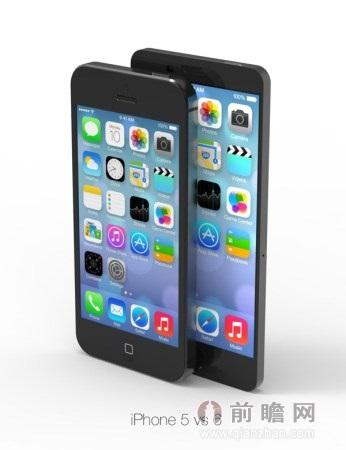 iphone6上市时间9月 苹果6超级指纹识别功能介绍