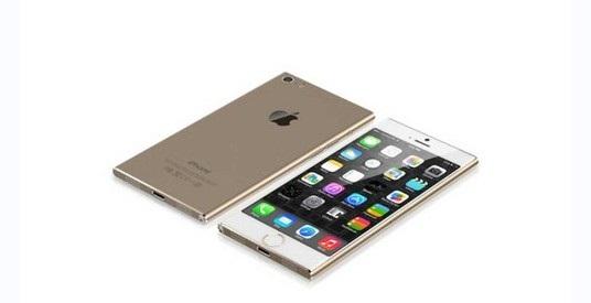 galaxyS5什么时候上市?苹果6小米3S三星Note4锤子手机HTCOne M8mini魅族4价格最新消息 锤子手机: 在经过了将近一年的漫长等待,锤子手机终于要来了!似乎老罗每次都非常喜欢在与网友互动来宣布一些关于锤子的信息,继前不久在微博透露了锤子手机的大概发售时间之后,老罗再次是在与网友的微博互动当中宣称锤子手机将于5月20日发布。至于锤子手机的售价,有可能在3000元左右,不过,在真正发布之前,这一切还都是未知数。 而在前几天,老罗在自己的微博当中说道他刚刚参加了锤子手机音质的盲测,初步印象