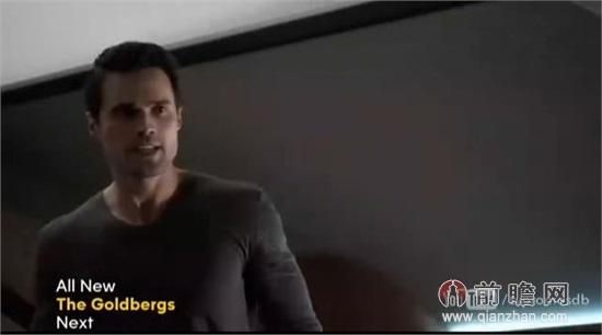 神盾局特工21集 库尔森执行秘密任务与梅暧昧升级沃德