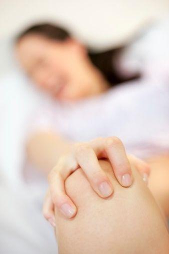 人流或多或少的对女性身体有一定的伤害