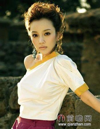 雅躹�-yb�:/i��-y�.�e_李小璐21秒不雅视频遭热议 携手贾乃亮主演《妇产科男