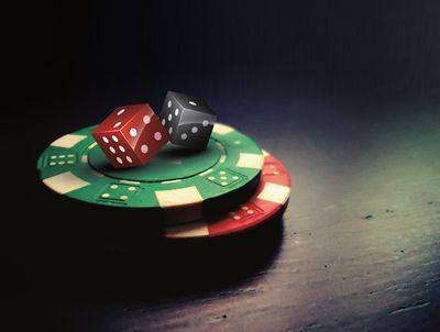 澳门赌王争霸战:吕志和何以胜过叱咤澳门半个世纪的何鸿燊?