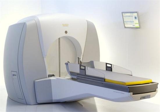 2014年开始,医疗器械生产企业的首负责任将进一步得到落实,生产企业的