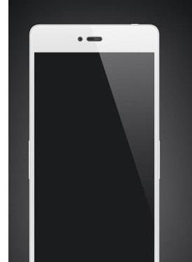 官网发布会视频直播:锤子手机t1参数配置评测将上市或成一锤子买卖
