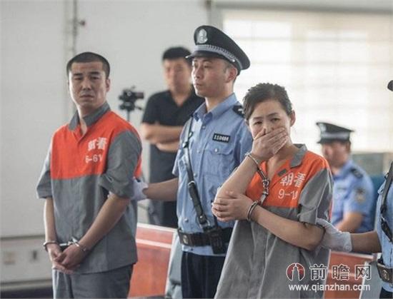"""北京""""丐帮""""帮主胁迫残疾人乞讨年挣百万"""