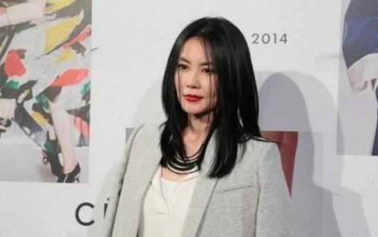 王菲w男星地下情_媒体曝王菲离婚前后曾与W男星玩地下情娱乐