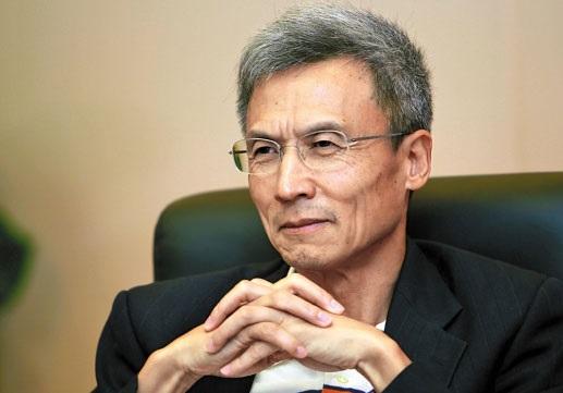 许小年:中国经济结构性衰退需要动手术