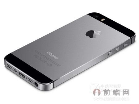 国内大神破解iPhone5S 7.1.1系统 iPhone6破解指日可待