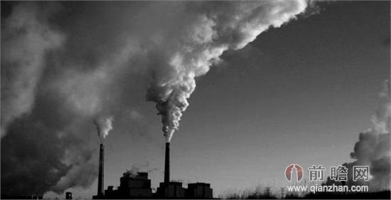 2014年环境污染防治专用设备行业前景