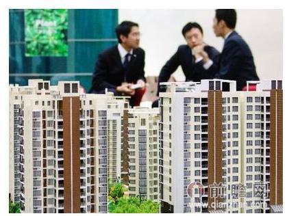 如何做好房地产销售?叶檀称开发商要转型提供