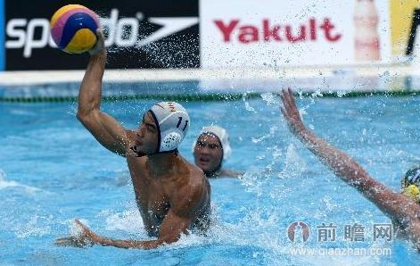 世界水球联赛男子总决赛济南8-9负中国遭三连败黑山滑翔伞多少钱一次图片