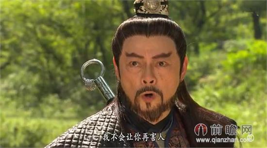 寒山潜龙粤语版06集 马国民逛青楼生惨案杨卯换女装