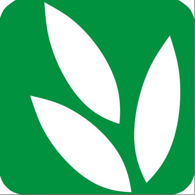 logo logo 标志 设计 矢量 矢量图 素材 图标 671_670