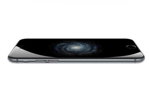 香港苹果官网iphone6已售罄 苹果6中国大陆上市时间遥遥无期