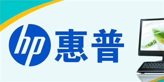 logo 标识 标志 设计 矢量 矢量图 素材 图标 550_274
