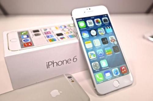 苹果香港_国行iphone预售仍在继续 香港苹果官网/苹果零售店全面无货